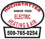 Hochstatter Electric, Heating, and Air